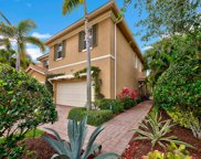 4827 Cadiz Circle, Palm Beach Gardens image