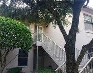 2818 Countryside Boulevard Unit 423, Clearwater image