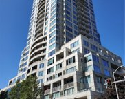 2600 2nd Ave Unit 1007, Seattle image