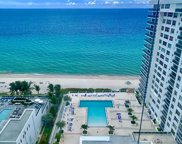2751 S Ocean Dr Unit #N4PH, Hollywood image