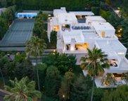 1109  Calle Vista Dr, Beverly Hills image
