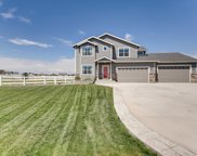 11325 East 162nd Drive, Brighton image