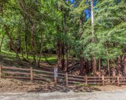 3600 Partition Rd, Woodside image
