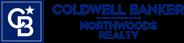 Coldwellbankernorthwoods.com