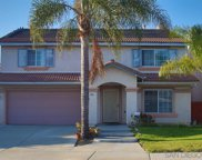 896 Diamond Dr, Chula Vista image