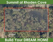 1 Rhoden Cove Unit N/A, Tallahassee image