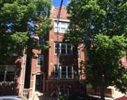 5441 North Ashland Avenue Unit 1, Chicago image