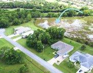 6540 NW Pomona Court, Port Saint Lucie image