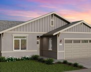 650  N -Lot 4 Street, Lincoln image