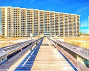 26802 Perdido Beach Blvd Unit 1401, Orange Beach image
