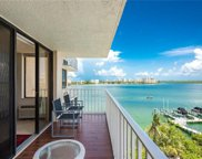 8701 Estero BLVD Unit 504, Fort Myers Beach image