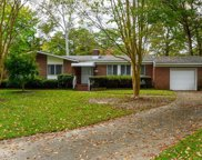 3204 Quimby Court, North Central Virginia Beach image
