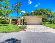 5880 Wyldewood Lakes CT, Fort Myers image