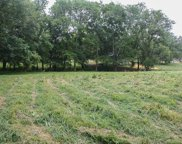 1819 Lasea Rd, Spring Hill image