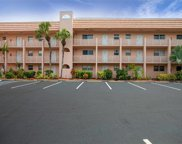 200 Turtle Lake Ct Unit 110, Naples image