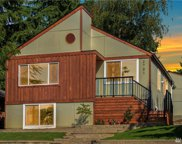 2710 49th Ave SW, Seattle image