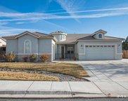 7580 Desert Vista Drive, Sparks image