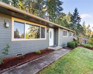15061 SE 44th St, Bellevue image
