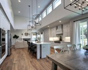 1700 Ingalls Street, Lakewood image