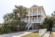 1108 S Lake Park Boulevard Unit #B, Carolina Beach image