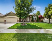 2597 S Beartooth Way, Meridian image