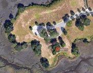 9289 Devaun Pointe Circle, Calabash image