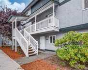 8823 Holly Dr Unit M102, Everett image