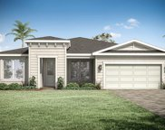 10776 SW Carina Lane, Port Saint Lucie image
