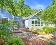481 Crystal Springs Road, St. Helena image