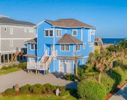 3648 Island Drive, North Topsail Beach image