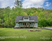 8A Light Waters  Drive Unit #8A, Cullowhee image