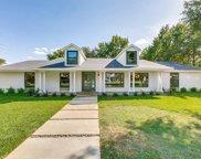 3930 Clear Cove Lane, Dallas image