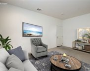 6380 Pictor Court, Eastvale image