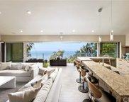 31321     Ceanothus Drive, Laguna Beach image