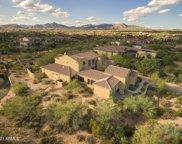 37004 N 109th Way, Scottsdale image