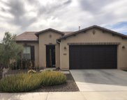 1793 E Adelante Way, San Tan Valley image
