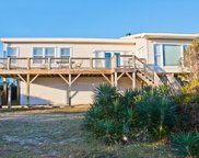 5711 Beach View Lane, Emerald Isle image