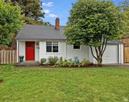 745 N 92nd St, Seattle image