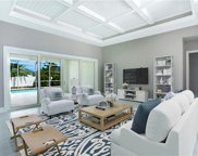 3 Willoughby Dr, Naples image