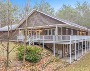 16355 W Hunt Club Road, Lake Ann image