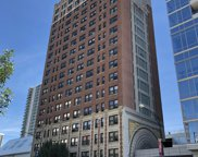 1211 North Lasalle Drive Unit 1101, Chicago image