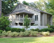 20 Queens Folly Road Unit #1651, Hilton Head Island image