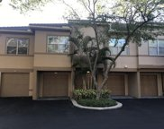 845 Normandy Trace Road Unit 845, Tampa image