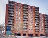 1301 Speer Boulevard Unit 205, Denver image