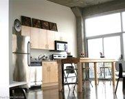 55 W CANFIELD ST Unit 305, Detroit image