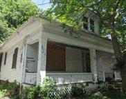 710 Waggoner Avenue, Evansville image