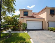 9784 Royal Palm Blvd Unit #52-10, Coral Springs image