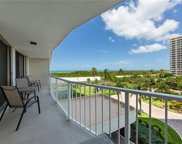 320 Seaview Ct Unit 2-408, Marco Island image