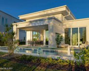 4701 Tennyson Drive, Rockledge image