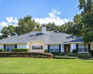 1747 Seneca Boulevard, Winter Springs image